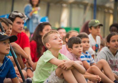 association enfant onex suisse