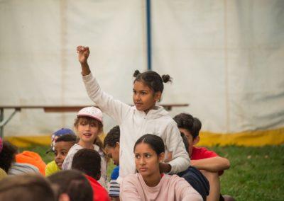 association enfant parc des evaux suisse