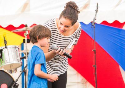 association enfant suisse