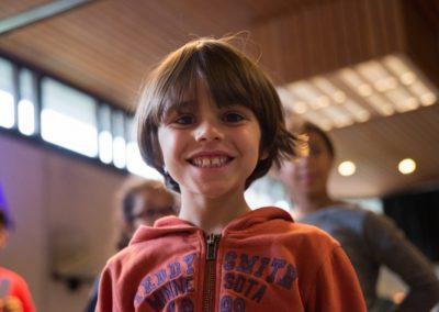 camp d ete enfants onex suisse
