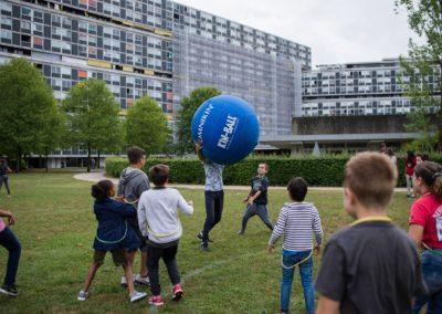 camp ete enfants onex suisse