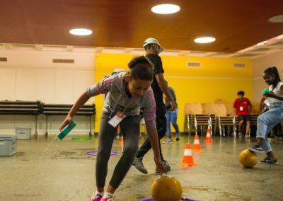kids game geneve suisse