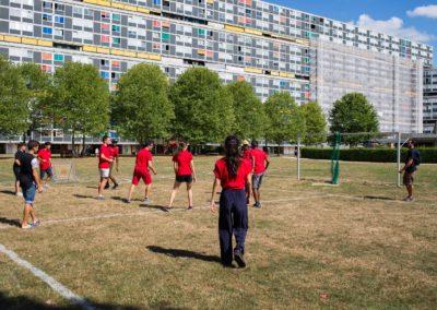kids games geneve suisse