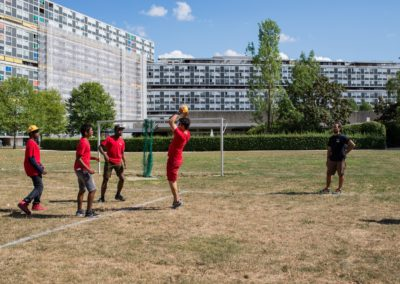 kids games onex suisse