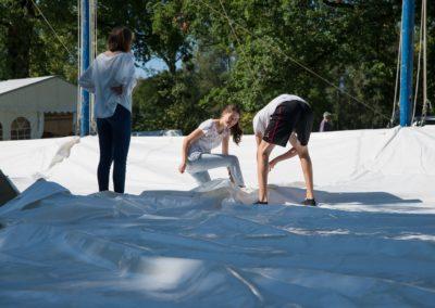 kids games parc des evaux suisse