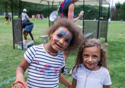 parc des evaux suisse camp enfants