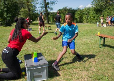 kids games genève,kidsgames genève,kidsgames suisse,kids games onex,association enfant genève activités